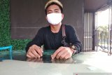MUC Taman Karema bangkitkan UMKM di tengah pandemi COVID-19