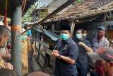 Pemkab Banyuasin gunakan Dana Desa untuk perbaiki rumah  tak layak huni