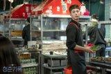 Netflix akan rilis drama terbaru Park Bo Gum tayang pada 7 September