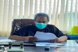 BPS Kota Baubau rekrut 104 petugas Sensus
