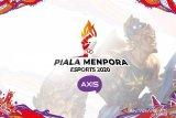 Kemenpora dan IESPL gelar Piala Menpora Esports 2020 kala pandemi
