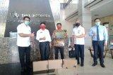 Disdik Papua dorong perbankan berpartisipasi dalam pengembangan pendidikan