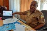 Dinas ESDM Papua dorong penambangan rakyat Korowai ditetapkan menjadi WPR