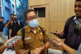 Papua terima bantuan empat mobil PCR dari Pusat