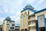 IAIN Kendari masuk empat besar PTKIN terbaik se-Indonesia