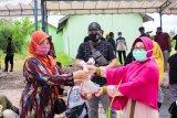 Rektor UM Palangkaraya: Ibadah kurban bentuk tanda syukur ditengah pandemi COVID-19