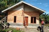 Kementerian PUPR siap bedah 3.772 rumah di Sumbar, Kabupaten Solok terbanyak