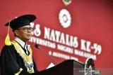 Pemprov Sulsel gandeng UNM tingkatkan mutu pendidikan warga kepulauan