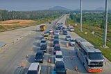 HK catat peningkatan volume kendaraan selama arus mudik dan balik Idul Adha 1441H