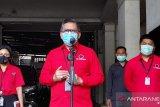 Publik tunggu 'drama politik' PDIP umumkan 75 calon kepala daerah