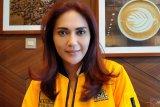 Aktivis Cipayung Plus NTB diminta Tak menaruh curiga dengan Airlangga Hartarto