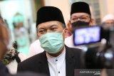Kota Bandung terapkan denda Rp100 ribu bagi masyarakat tak bermasker