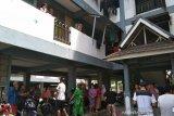 Diduga pungli pengelola UPTD Rusunawa Makassar diganti