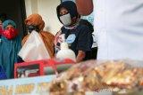BNN NTB ungkap penyelundupan sabu dalam permen cokelat dari Batam