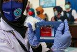 BNNP NTB kini punya laboratorium pengujian narkotika