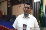 KPU Sulawesi Tenggara batasi jumlah massa pendukung saat mendaftar