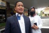 Dua muncikari artis VS minta didampingi penasihat hukum