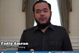 Wako Padangpanjang dukung konversi bank nagari karena langkah maju