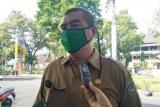 Dikes Mataram: Pencairan insentif nakes Rp3,8 miliar menunggu regulasi