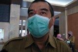Dinkes Mataram menyiapkan 1.200 alat tes cepat COVID-19