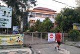Disdik Mataram tolak membuka sekolah sebelum ada izin gugus tugas