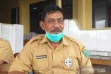 Seorang juru mudi kapal di Belitung positif COVID-19