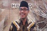 Pemkab Temanggung kawal panen tembakau antisipasi kecurangan