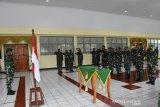 Danrem: Personel TNI bantu korban banjir di Bolsel