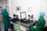 Pemkot Malang siapkan tenaga medis mengoperasikan mesin PCR