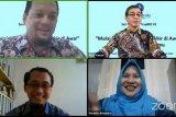 Peneliti IPB: 80 persen tanaman obat di dunia ada di Indonesia