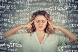 Benarkah stres bisa sebabkan demam?
