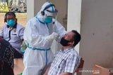 Angka kesembuhan pasien COVID-19 di Jepara capai 73 persen