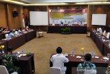 Awasi WNA di Kudus, Imigrasi Semarang optimalkan kinerja Tim Pora