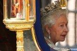 Tayangkan berbagai film, Ratu Elizabeth II gelar nonton drive-in di kediaman pribadi