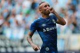 Mendekat ke Benfica,  Everton terancam gagal boyong Everton