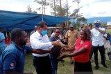 Pemkab Jayawijaya dukung kelanjutan Inpres No.9 Tahun 2017 tentang Papua