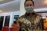 Garuda tingkatkan bisnis kargo udara dukung distribusi komoditas ekspor KTI