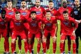 COVID-19 paksa La Liga mundurkan laga terakhir Fuenlabrada kontra Deportivo La Coruna