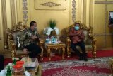 Garuda Indonesia siap buka rute baru hubungkan Sulsel dengan daerah lain