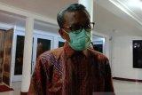 Pemprov Sulsel dukung Garuda layani tes cepat COVID-19 gratis calon penumpang