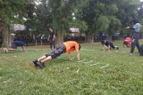 Perkemi Sulsel turunkan 7 atlet pada kejurnas virtual Piala Menkominfo