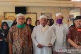 Sejumlah Ormas Islam di OKU minta pemerintah tutup tempat hiburan malam
