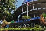 Bosowa ajukan gugatan ke PTUN terkait penilaian saham pengendali Bukopin
