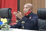 Pemkot Jayapura imbau warga pasang bendera Merah Putih sepanjang Agustus