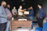 PTFI berikan bantuan kemanusiaan korban bencana longsor distrik Tembagapura