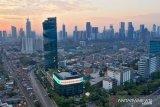 BNI menguasai 12,51 persen pangsa pasar kredit sindikasi Indonesia