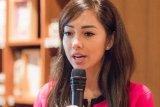 Video Anji, Pengamat sebut penyebaran informasi diiringi tanggung jawab