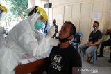 Pasien positif COVID-19 di Gunung Kidul bertambah jadi 120 orang