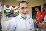 DPRD Kotim apresiasi kinerja pemberantasan narkoba di tengah keterbatasan