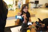 Perempuan pengusaha mengaku jadi korban penipuan ratusan juta WNA